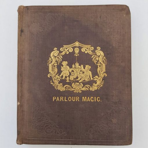 Parlour_Magic. 01a