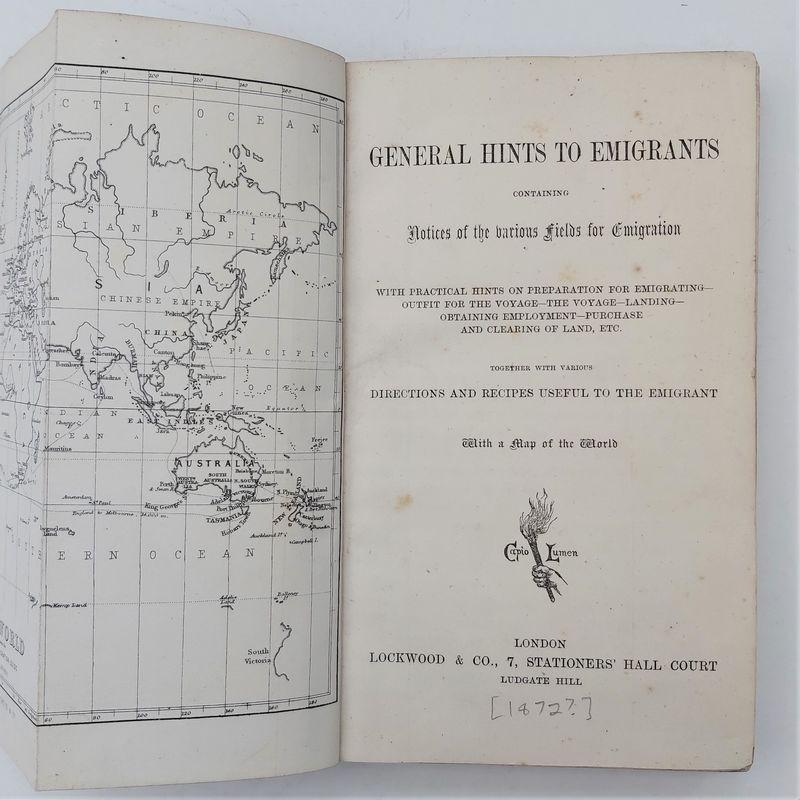General_Hints_to_Emigrants. 01 (1)