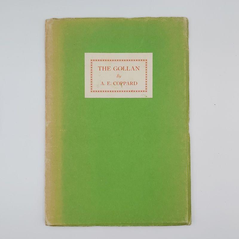 Gollan-A.E. Coppard-1929 (2)