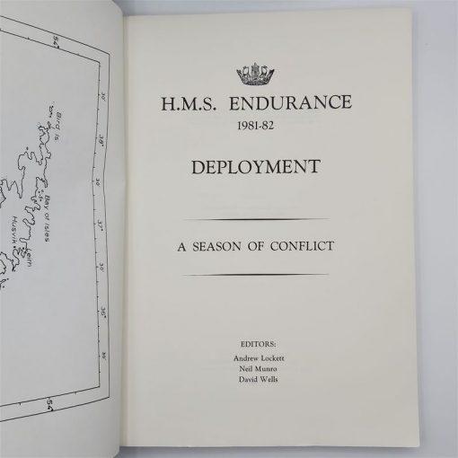 HMS Endurance (3)