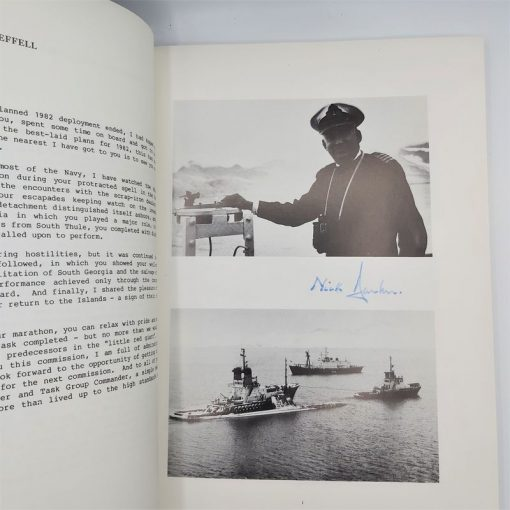 HMS Endurance (4)
