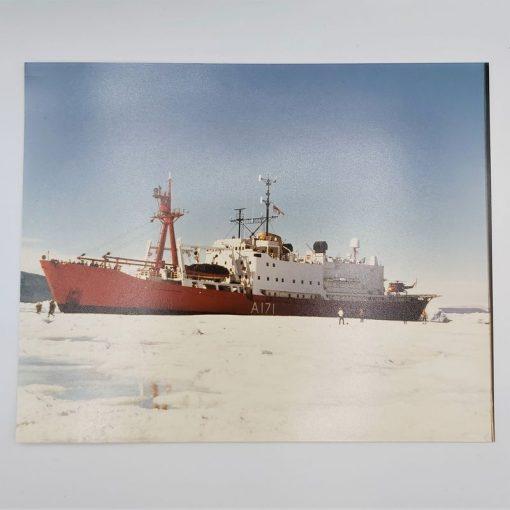 HMS Endurance (5)