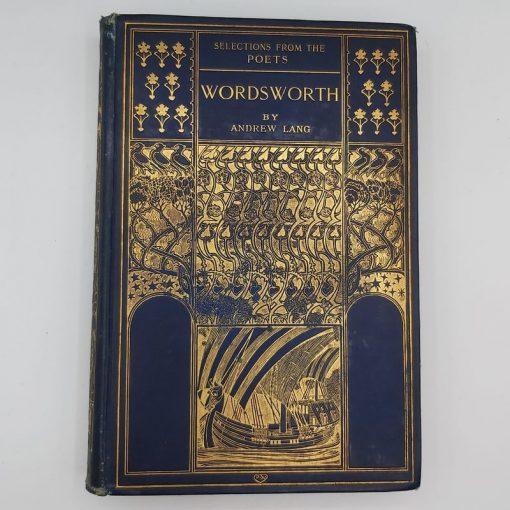 Wordsworth Poems (1))