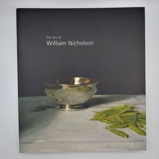 Art of William Nicholson