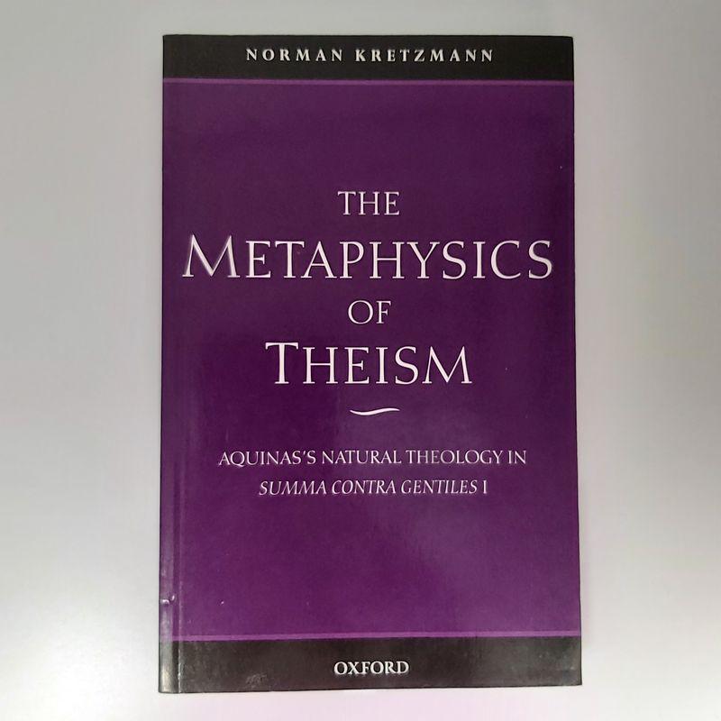 Philosophy & Academic Books