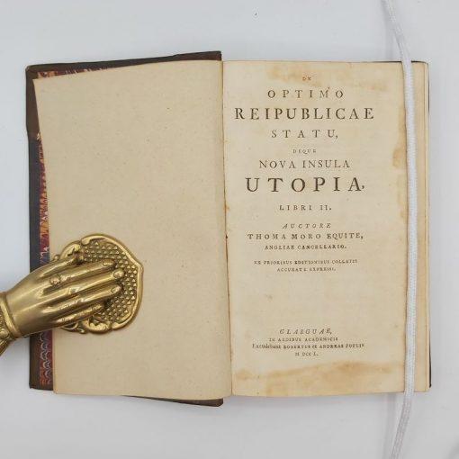 Morus Utopia (1)