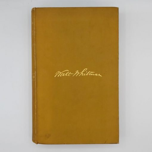 Specimen,Days - Whitman (2)