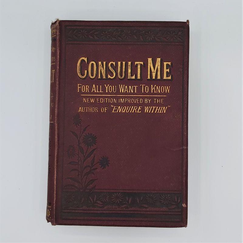 Consult Me (3)