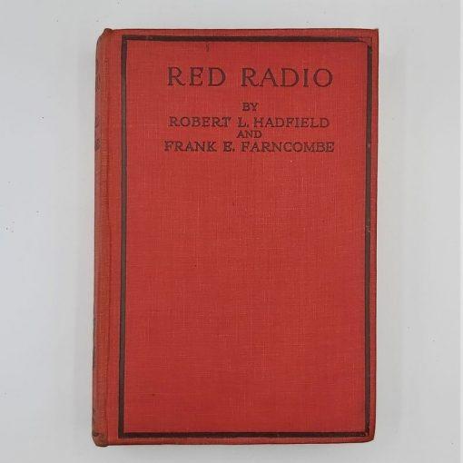 Red Radio (2)