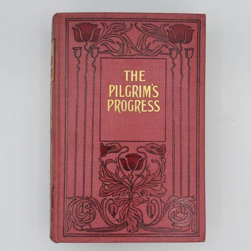 Pilgrims Progess (2)