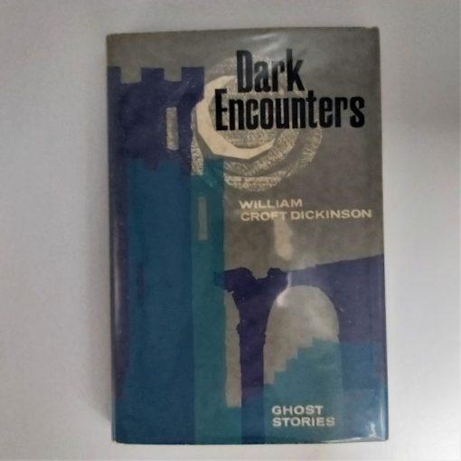 Dark Encounters (5)