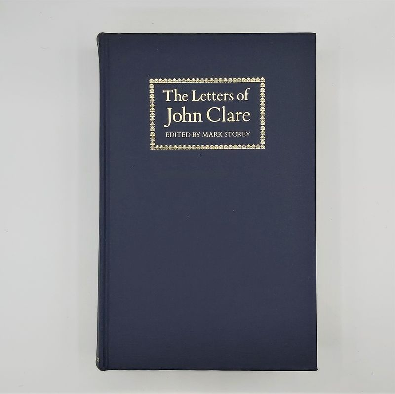 John Clare (1)