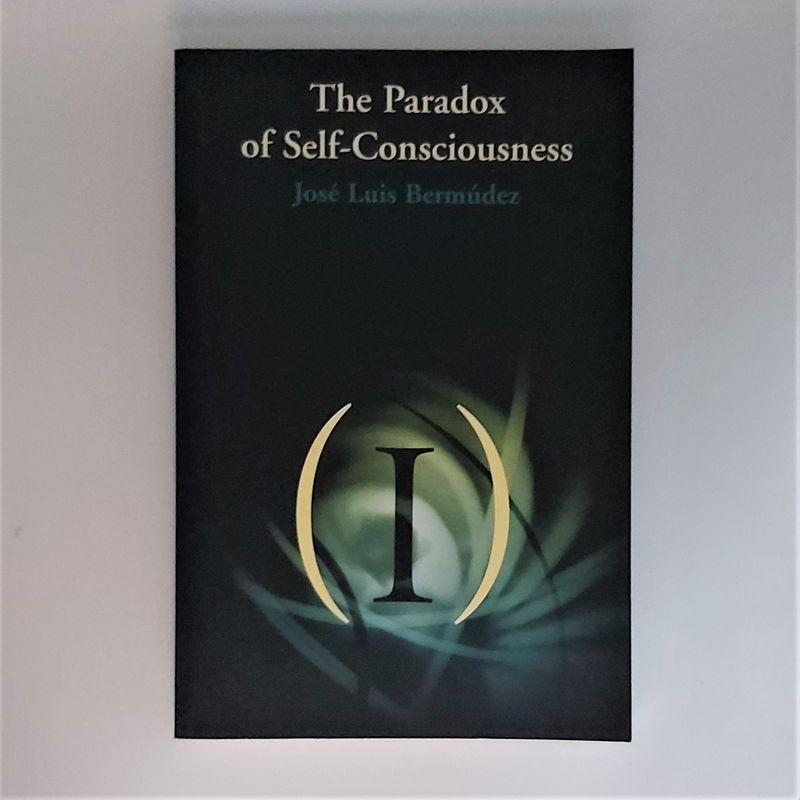 Paradox of Self-Consciousness