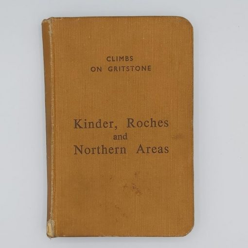 Kinder, Roches (3)