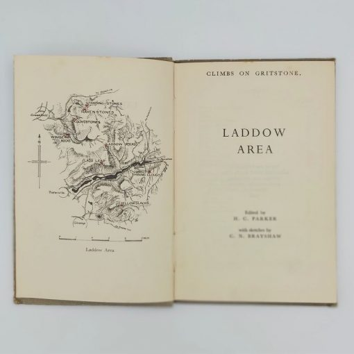 Laddow Area (1)