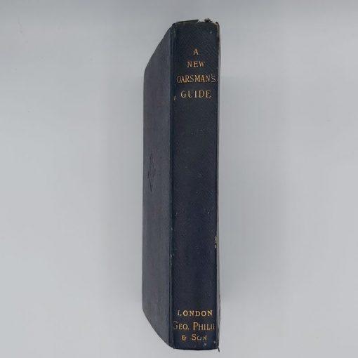 Oarsman's Guide (1)